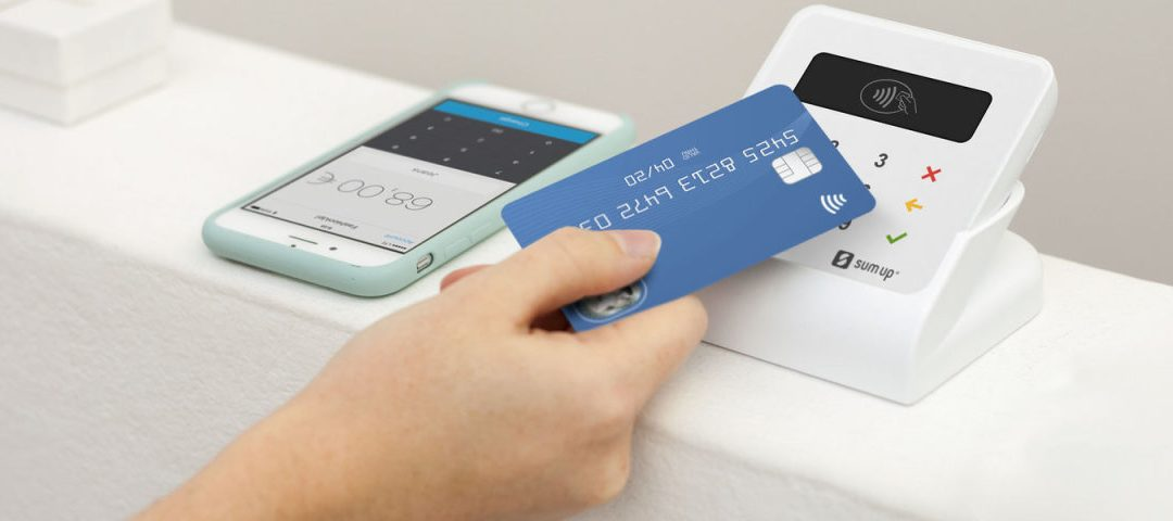Kartenakzeptanz – EC-, Kreditkarten und Apple Pay in Viersen